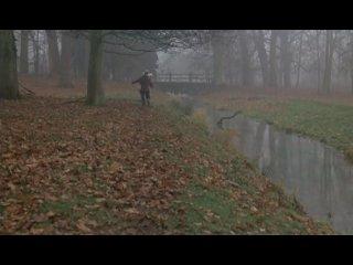 ���������� ������� / Contes immoraux (1974)...